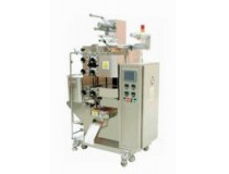 LD-N100 Automatic Vertical Bag Packaging Machine