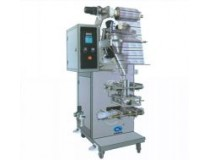LD-K100 Vertical Granule Packing Machine